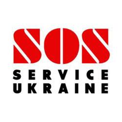 «СОС Сервис Украина», Ассистирующая компания