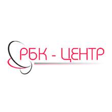 РБК-Центр - профессиональный медицинский ассистанс