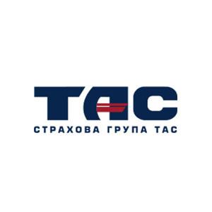 Страховая Группа «ТАС»