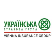 Страховая компания «Украинская страховая группа»