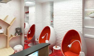 Dental spa студия «Andreeva PearlSmile»