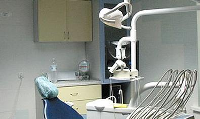 Стоматологический кабинет, ЧП Матвиенко Е.А.