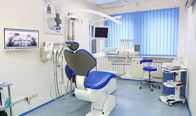 Стоматологическая клиника «Kovalenko Aesthetic Dental Clinic»