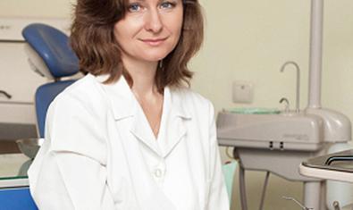 Стоматологическая клиника «Слан-Медик»