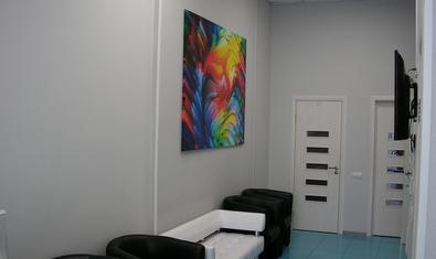 Стоматологическая клиника «DENTA.UA»