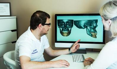 Клиника ортогнатической хирургии «OrthoGO»