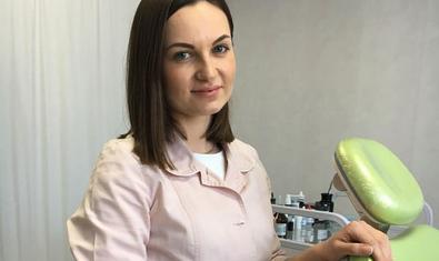 Стоматология Красюк Раисы