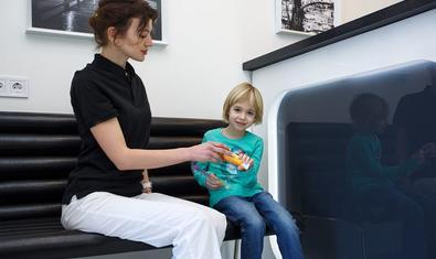 Стоматологическая клиника «NanoClinic»