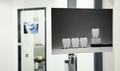 Стоматологическая клиника «Platinumdent»
