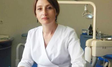 Стоматологическая клиника «ЮВАдент»