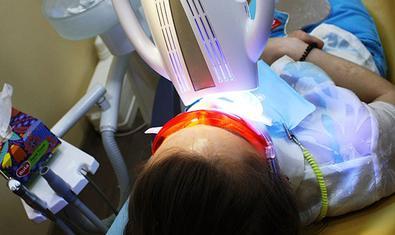 Клиника инновационной семейной стоматологии «КИСС»