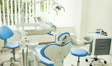 Стоматологическая клиника «Кисс»