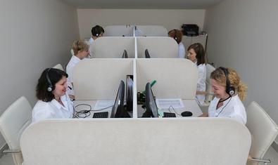 Медицинский центр «Инго»