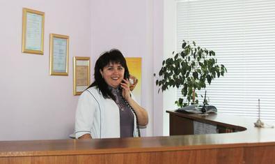 Стоматологическая клиника «32 Норма»