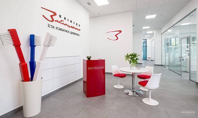 Стоматологическая клиника «Dental Care Office Заблоцкого»