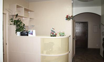 Стоматологическая клиника «Диброва»