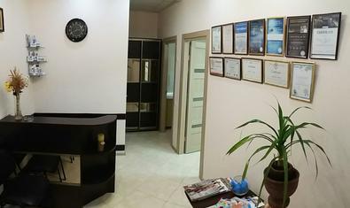 Стоматология доктора Ляшука