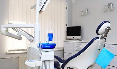Стоматологическая клиника «Эвиант»