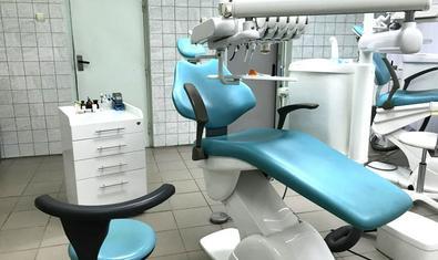 Стоматологическая клиника «Fenix Smile»