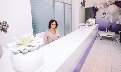 Стоматологическая клиника «Frantsov Dental Studio»