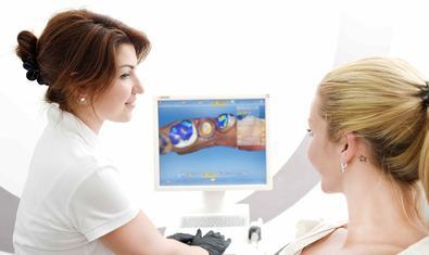 Стоматологическая клиника «Innovo»