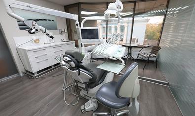 Стоматологическая клиника «Lumiere Dental»