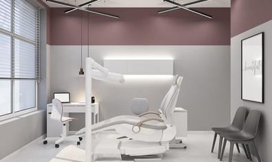 Стоматологическая клиника «Neo Life Dental»