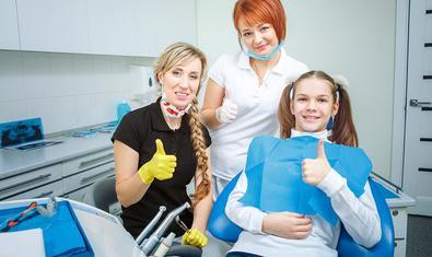 Стоматологическая клиника «Престиж»