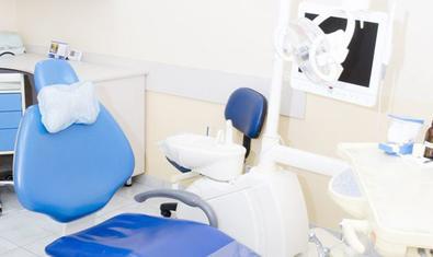 Стоматологическая клиника «Софит Дент»