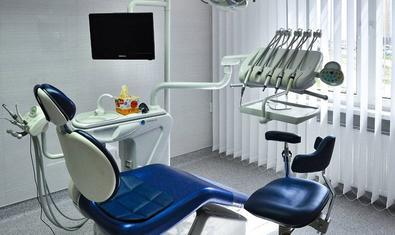 Стоматологическая клиника «Status dental clinic»