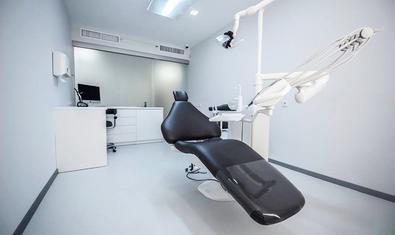 Стоматологическая клиника «Vaskovsky»