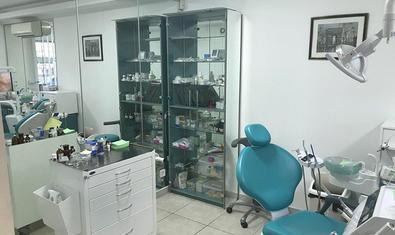 Стоматологическая клиника «Виктория»