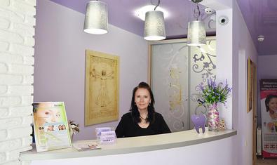 Стоматологическая клиника «Vitamed 3D»