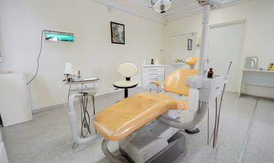 Стоматологический центр «ДиОНА»