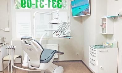 Круглосуточный стоматологический центр «Pro-Dent 24h»