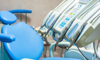 Стоматологический центр «Silverdent»