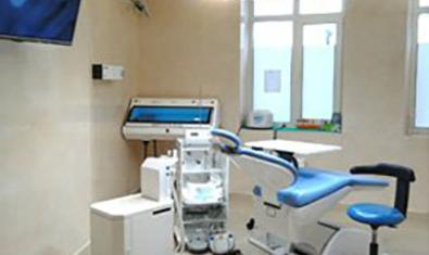 Стоматология доктора Герасименко А. С.