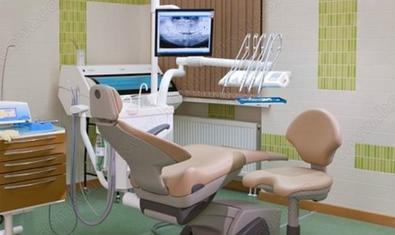 Стоматологическая клиника «Healthy Dent»