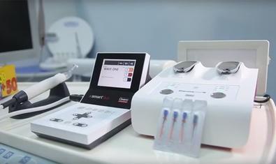 Стоматологическая клиника «Стомлайф»