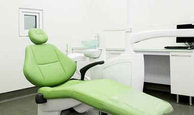 Стоматологическая клиника «Dental Clinic»