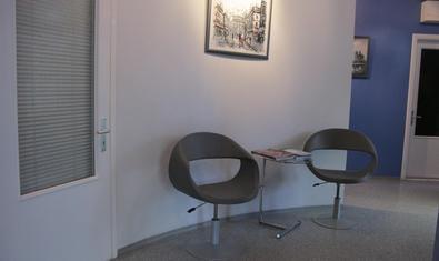 Стоматологическая клиника «Формула»