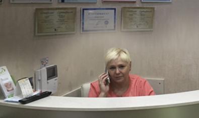 Стоматологическая клиника «Wentа Lux»