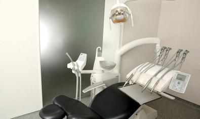 Стоматологическая клиника «Алекса»