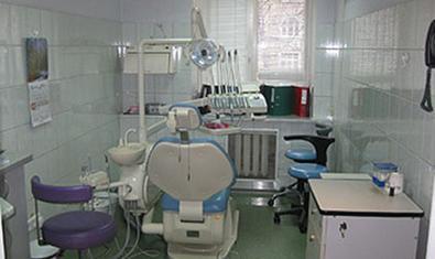 Стоматологическая клиника «Супрем»
