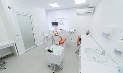 Стоматологическая клиника «Filigran»