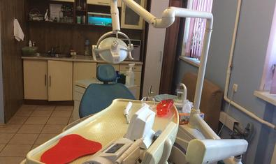 Стоматологическая клиника «АбсолютДент»