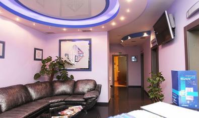 Стоматологическая клиника «Медлайф Элит»