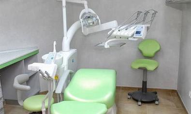 Стоматологическая клиника «Порцелян»