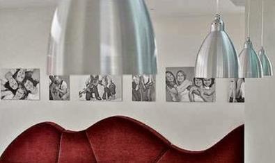 Стоматологическая клиника «Порцелян Дент»