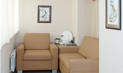 Стоматологическая клиника «Стоматология Бутенко»